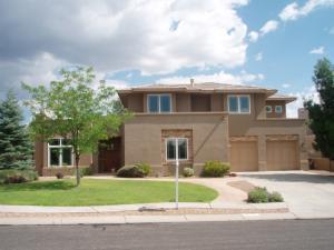 Loans near  Scarlet Gem Ct NE, Albuquerque NM