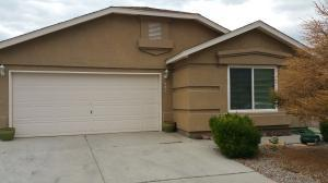 Loans near  Manistee St SE, Albuquerque NM