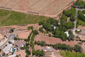 Loans near  Grecian Ave NW, Albuquerque NM
