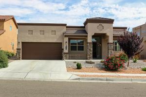 Loans near  Chilte Pine Rd NW, Albuquerque NM