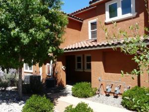 Loans near  Menaul Blvd NE  , Albuquerque NM