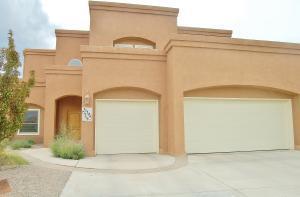 Loans near  Jordan Ave NE, Albuquerque NM