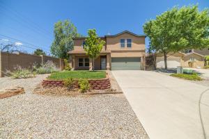 Loans near  Mangas Trl NE, Albuquerque NM