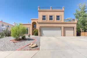 Loans near  Wallace Ave NE, Albuquerque NM