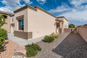 Loans near  Stormcloud Ave NW, Albuquerque NM