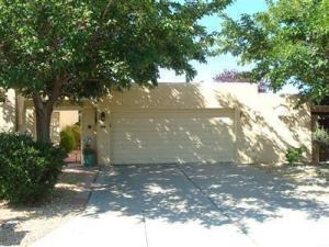 Loans near  Osuna Rd NE, Albuquerque NM