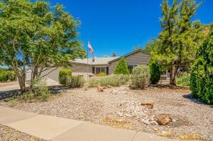 Loans near  Hildegarde Dr NE, Albuquerque NM