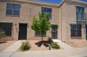 Loans near  Monroe St  E, Albuquerque NM