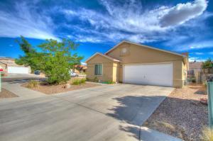Loans near  Costa Blanca Ave NW, Albuquerque NM