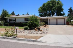 Loans near  San Luis Rey Pl NE, Albuquerque NM