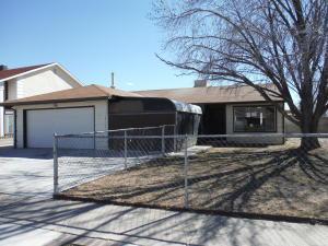 Loans near  Flor De Mayo Pl NW, Albuquerque NM