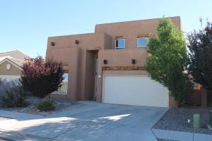 Loans near  Shadow Leader SE, Albuquerque NM