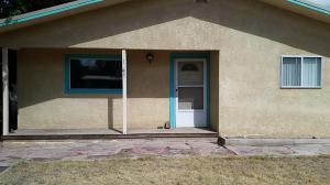 Loans near  Mccracken Rd SW, Albuquerque NM