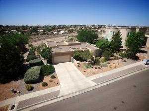 Loans near  San Timoteo Ave NW, Albuquerque NM
