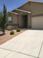Loans near  Upper Meadow Ave SW, Albuquerque NM