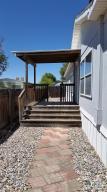 Loans near  Pino NE, Albuquerque NM
