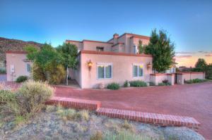 Loans near  Canada Del Oso Pl NE, Albuquerque NM
