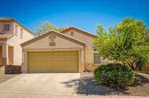 Loans near  Teypana Rd NW, Albuquerque NM