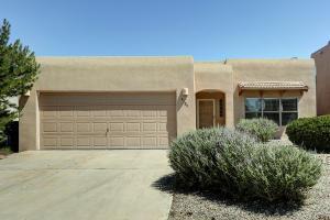 Loans near  Arapahoe Ave NW, Albuquerque NM