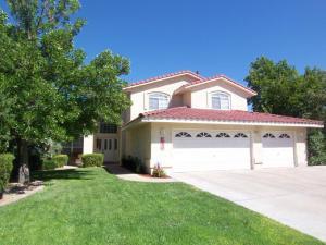 Loans near  Hackney Rd NE, Albuquerque NM