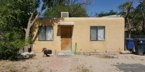 Loans near  Vermont St SE, Albuquerque NM