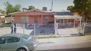 Loans near  Brayton NW, Albuquerque NM