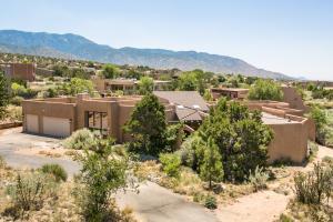 Loans near  Big Horn Ridge Dr NE, Albuquerque NM