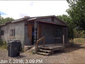 Loans near  Vinnie Rd SW, Albuquerque NM