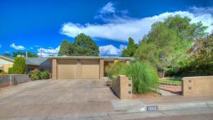 Loans near  Richmond Dr NE, Albuquerque NM