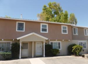 Loans near  Calle Nueve NW, Albuquerque NM
