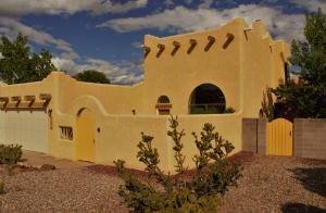 Loans near  Tamarisk Pl NW, Albuquerque NM