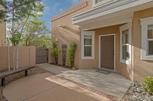 Loans near  Vulcan Vista Dr NE, Albuquerque NM