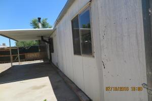 Loans near  Kelly Ave NE, Albuquerque NM