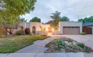 Loans near  Casa De Vida NE, Albuquerque NM