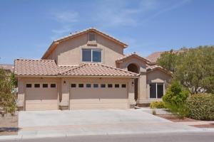 Loans near  Sidewinder Dr NE, Albuquerque NM