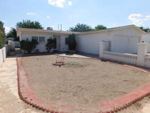 Loans near  Robby Ave SW, Albuquerque NM