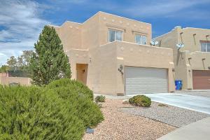 Loans near  Calle Almeria NE, Albuquerque NM