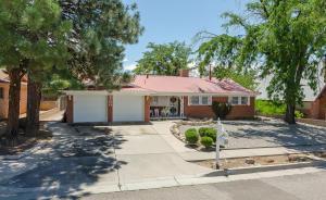 Loans near  Las Camas Rd NE, Albuquerque NM