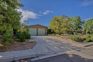 Loans near  Valerie Pl NE, Albuquerque NM