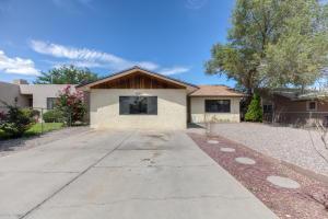 Loans near  Shirley St NE, Albuquerque NM