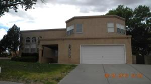 Loans near  Pandora Ln NW, Albuquerque NM