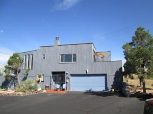 Loans near  Tramway Ln NE , Albuquerque NM