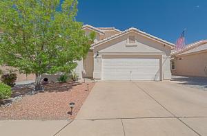 Loans near  Via Canale SW, Albuquerque NM