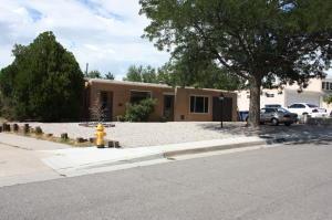 Loans near  NE Cordova Ave, Albuquerque NM