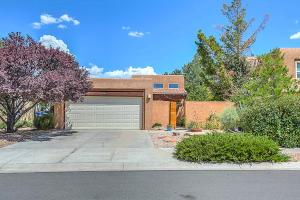 Loans near  Placer Dr NE, Albuquerque NM