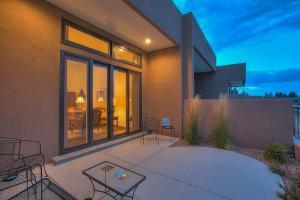 Loans near  Wind Rd NW, Albuquerque NM
