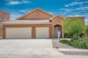 Loans near  Winncrest Trl NW, Albuquerque NM