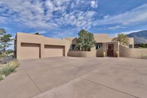 Loans near  Elena Gallegos Pl NE, Albuquerque NM
