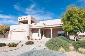 Loans near  Congress Ave NW, Albuquerque NM