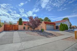 Loans near  Paseo Del Oso NE, Albuquerque NM